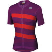 Sportful Team 2.0 Ribbon Jersey