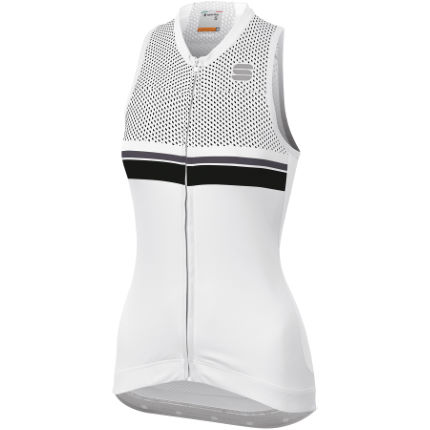 Sportful Women's Diva 2 Sleeveless
