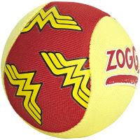 Zoggs Wonder Woman Super Hero Gel Ball