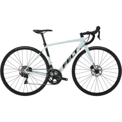 Felt FR5W Disc Women's Road Bike (2019)