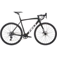 Felt F3X Cyclo Cross Bike (2019)