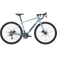 Felt Broam 40 Adventure Road Bike (2019)