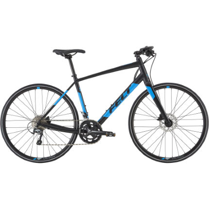 Felt Verza Speed 20 Fitness Bike (2019)