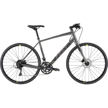 Felt Verza Speed 30 Fitness Bike (2019)