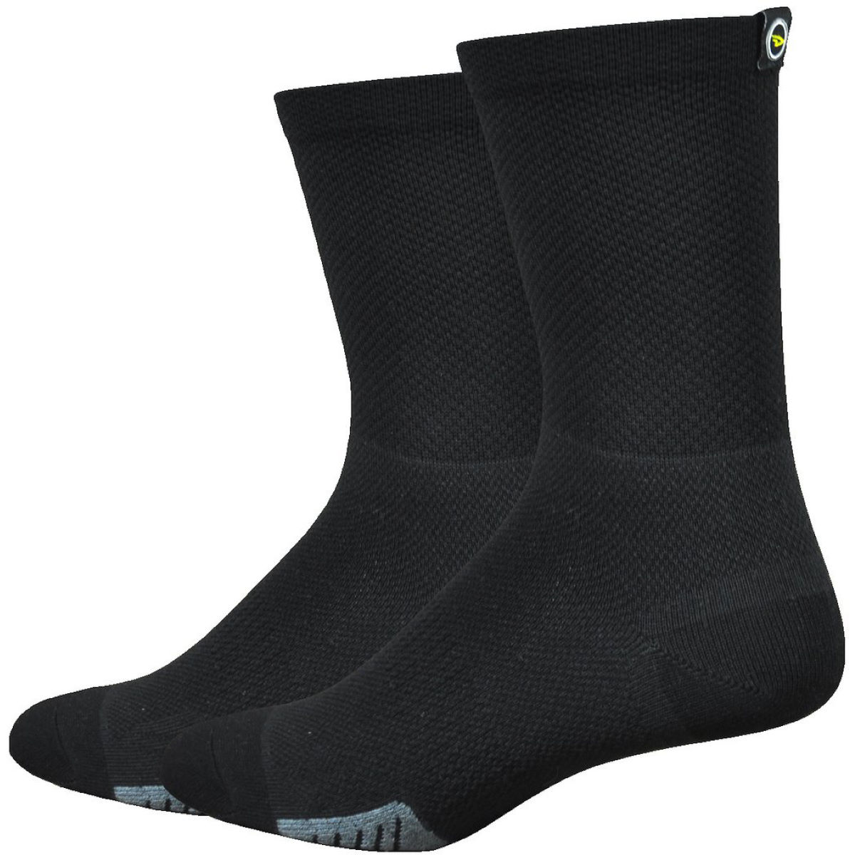 DeFeet DeFeet Cyclismo Socks with Tab   Socks