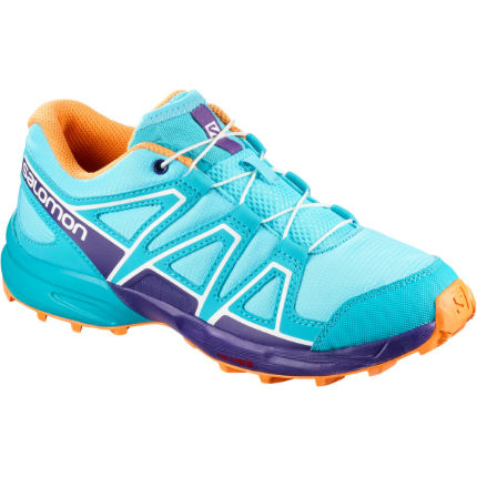 Salomon Speedcross Junior Shoes