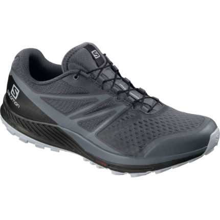 Salomon Sense Escape 2 Shoes
