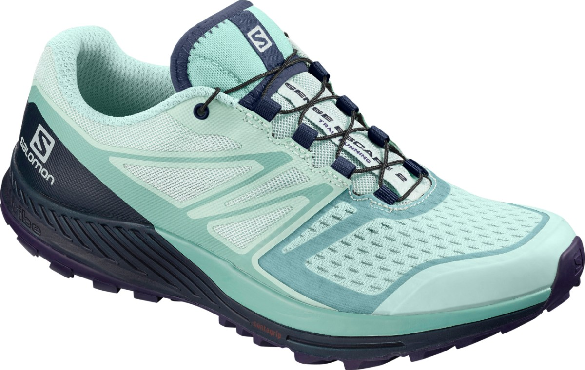 Salomon Women's Sense Escape 2 Shoes | Løbesko