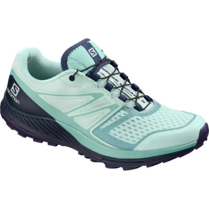 Salomon Women's Sense Escape 2 Shoes