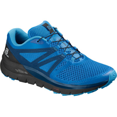 Zapatillas Salomon Sense Max 2