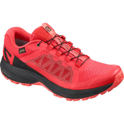 09a12eb0 Salomon Women's XA Elevate GTX Shoes