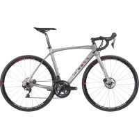 De Rosa Idol Disc R8020 (Ultegra - 2019) Road Bike