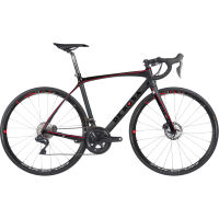 De Rosa Idol Disc R8070 (Ultegra - 2019) Road Bike