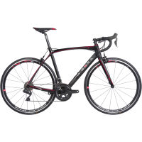 De Rosa Idol R8050 (Ultegra - 2019) Road Bike