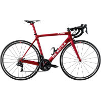 De Rosa King R8000 (Ultegra - 2019) Road Bike