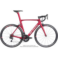 De Rosa SK Disc R8020 (Ultegra - 2019) Road Bike