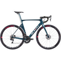 De Rosa SK Disc R8070 (Ultegra - 2019) Road Bike