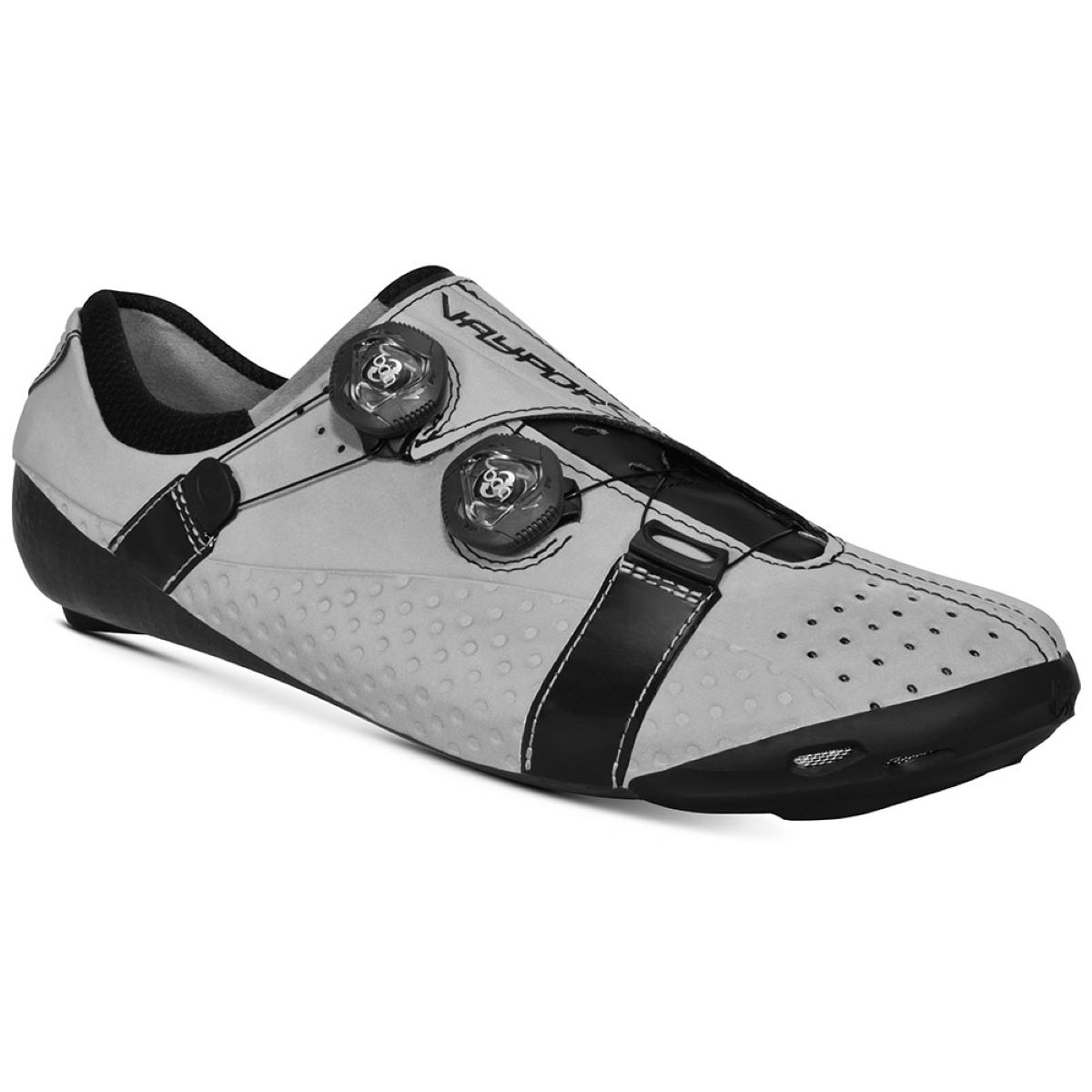 Mavic Cosmic Elite Triathlon Shoe   Cycling Shoes