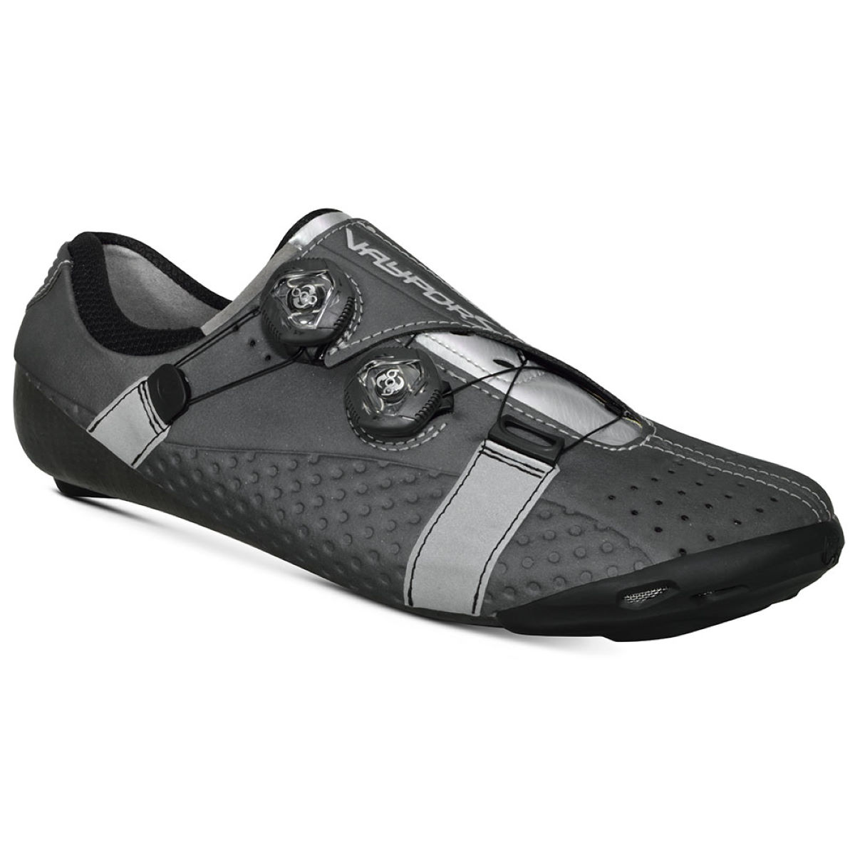Mavic Cosmic Elite Shoe Cover   Overshoes