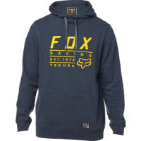 Fox Racing Lockwood Pullover Hoody