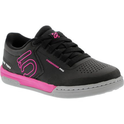 Justicia Vueltas y vueltas Solicitud  wiggle.com | Five Ten Women's Freerider Pro MTB Shoes | Cycling Shoes