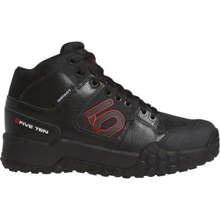 Five Ten Impact High MTB Shoes (2019)