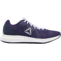 Reebok Womens Forever Floatride Energy Shoes