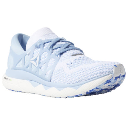 Reebok Women's Floatride ULTK Run Shoes