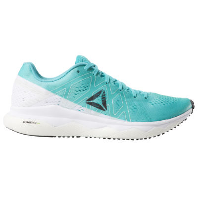 Reebok Women's Floatride Run Fast Shoes