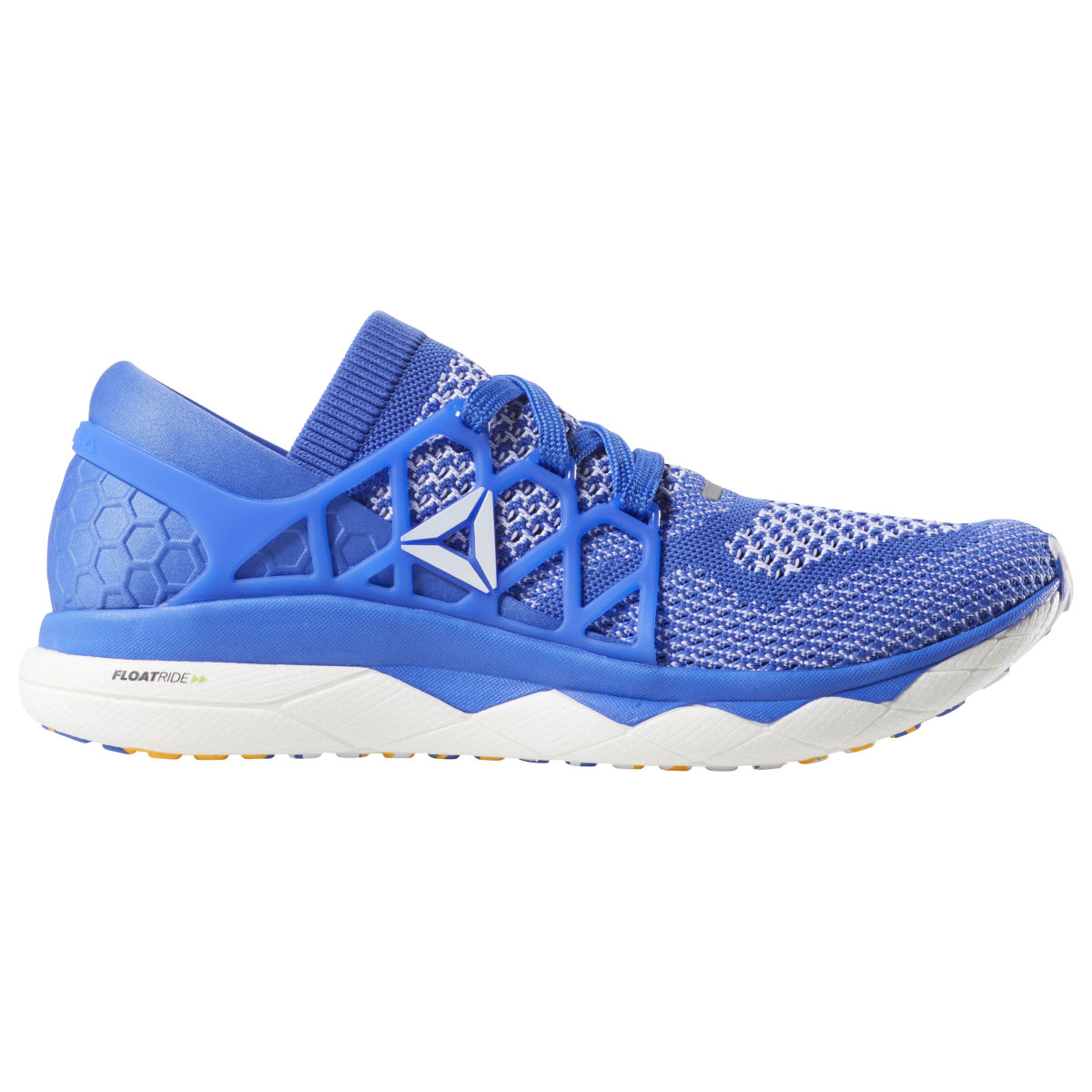 Reebok Reebok Floatride ULTK  Run Shoe Shoes   Running Shoes