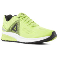 Reebok Harmony Road 3 Shoes