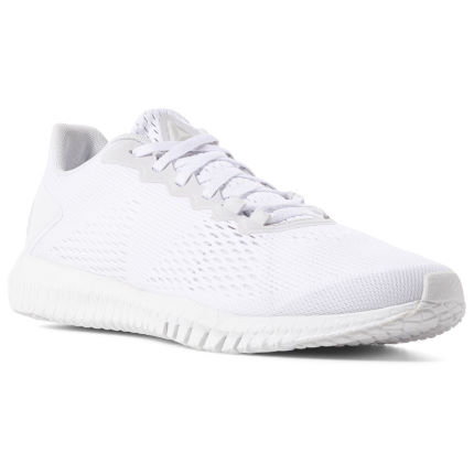 Reebok Flexagon Knit Gym Shoes