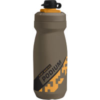 Camelbak - Podium 620ml Dirt Series