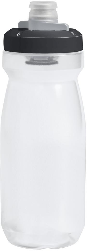 Camelbak Podium Blank Water Bottle 620ml | Bottles
