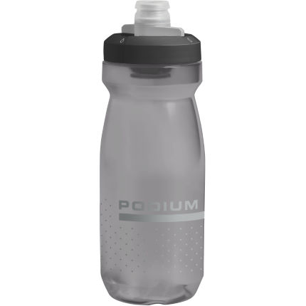 Camelbak Podium 620ml Water Bottle