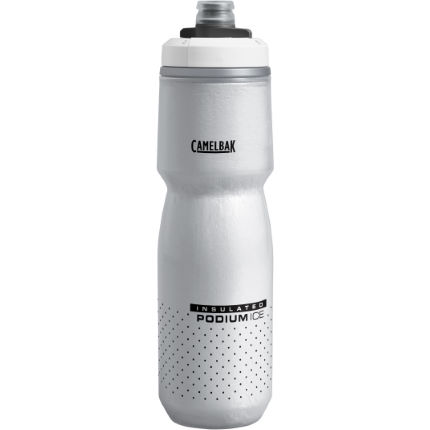 Camelbak Podium Ice 620ml Water Bottle