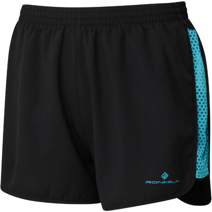 Ronhill Women's Momentum Glide Run Shorts