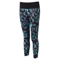 Ronhill Womens Momentum Crop Run Tight