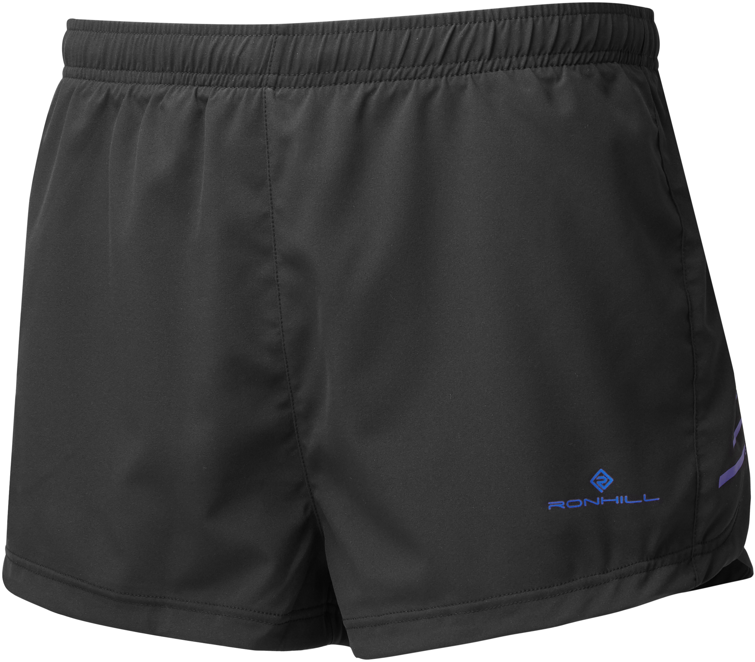 Ronhill Stride Cargo Racer Short | Trousers