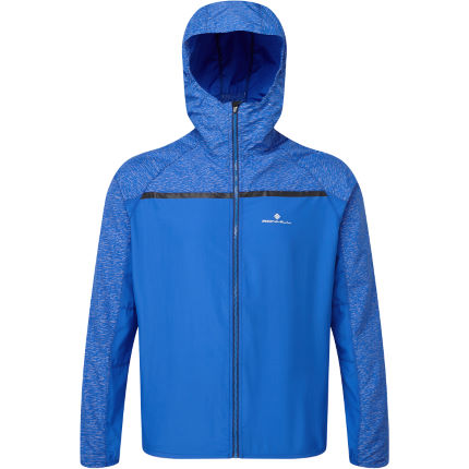 Ronhill Momentum Afterlight Run Jacket