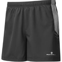 Ronhill Stride Cargo Run Short
