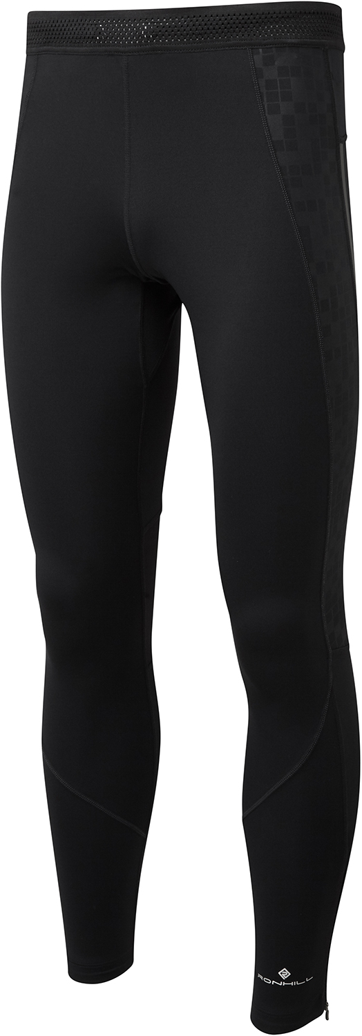 Ronhill Stride Run Tight | Trousers