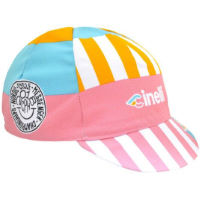 Cinelli North Cycle Championship Cap