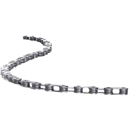 SRAM Red 22 Chain - 108 Links