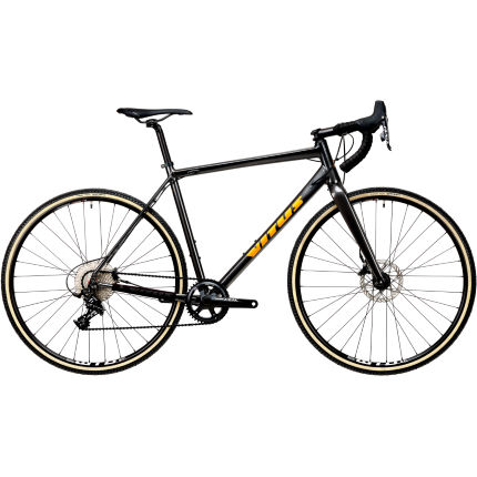 Vitus Energie Cyclocross Bike (Apex - 2020)