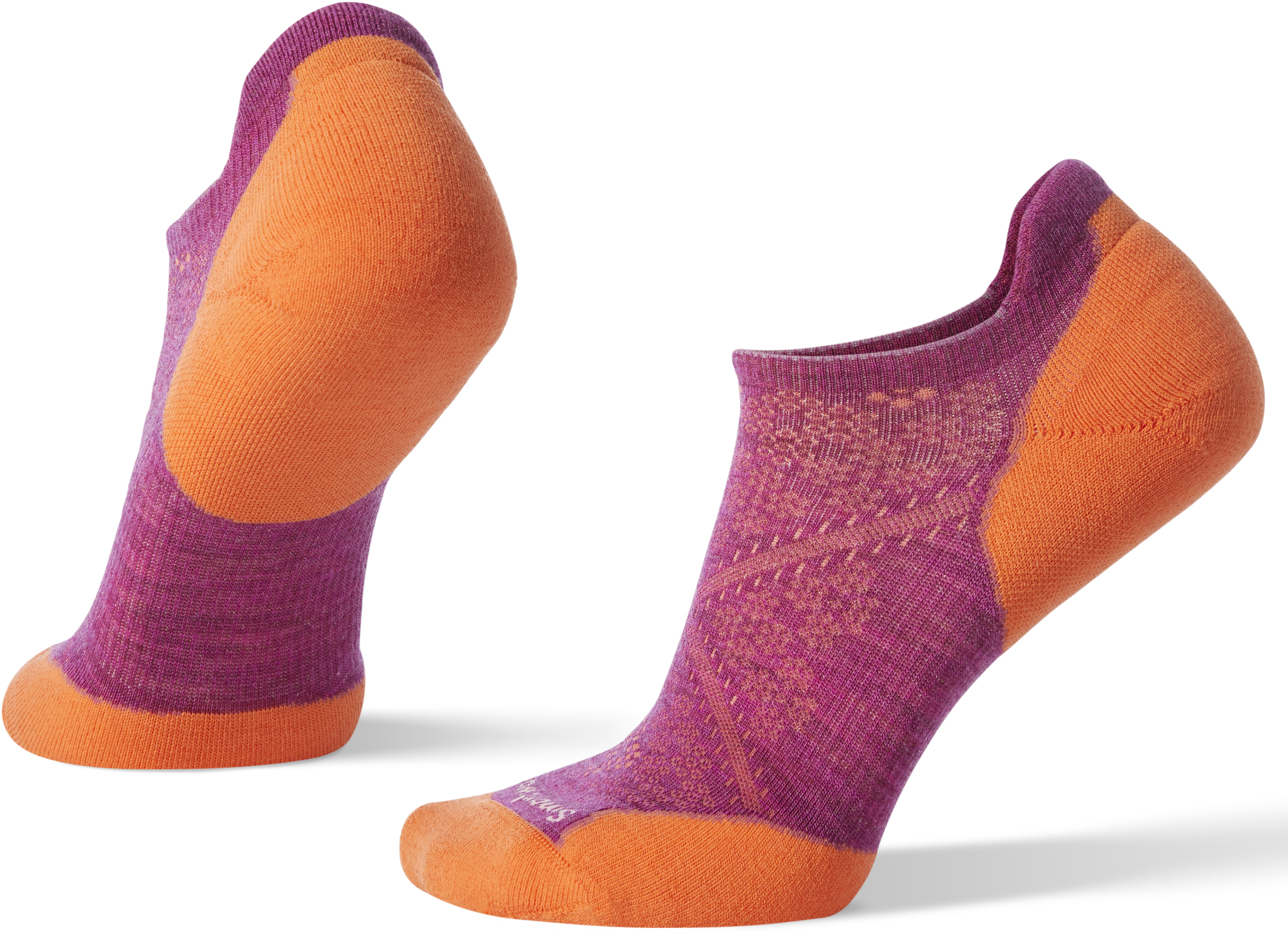 Smartwool Women's PhD Run Light Elite Micro Socklet | misc_clothes