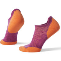Smartwool Womens PhD Run Light Elite Micro Socklet