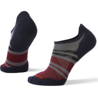 Smartwool PhD Run Light Elite Micro Socklet