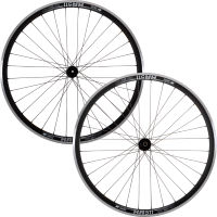 DT Swiss RR511 Clincher Wheelset