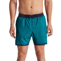 Nike Linen 5 Volley Short